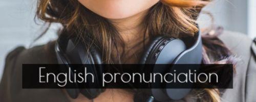 Как работать над произношением на английском: выбор своего варианта и практика