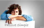 Present simple passive, past simple passive, future simple passive: (пассивный залог презент, паст и фьюче симпл)