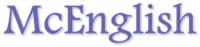 Изучение английского языка самостоятельно с нуля — McEnglish